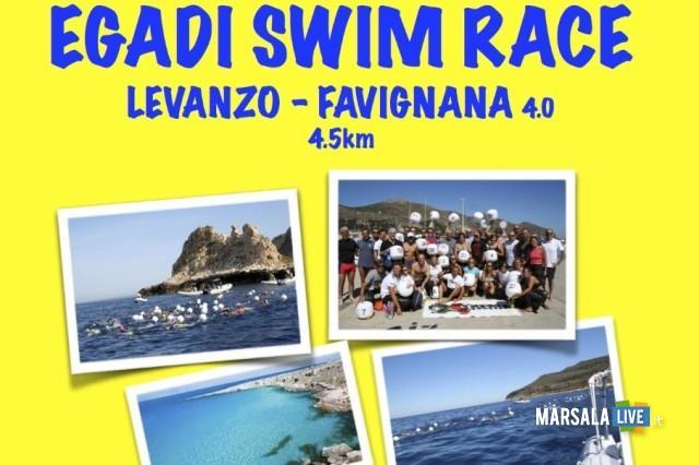 Egadi-Swim-Race-2016