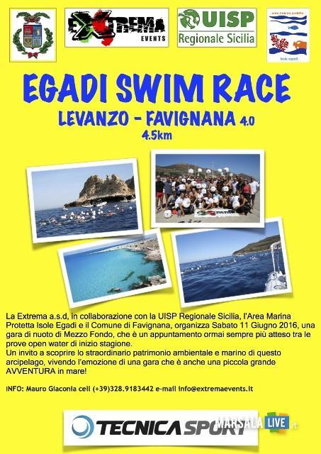 Egadi-Swim-Race
