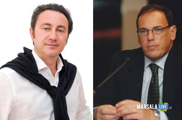 Ettore-Morace-Liberty-Lines-Giuseppe-Pagoto