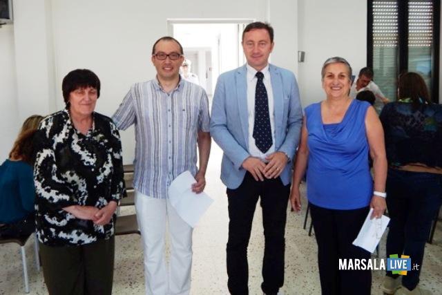 Favignana-progetto-Miur-con-scuole-di-Savona-Sassello