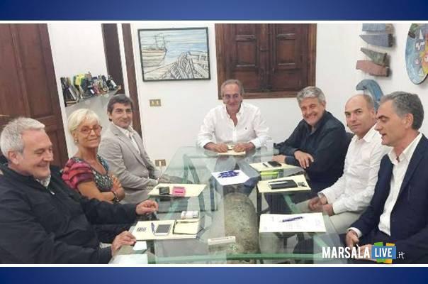 Giuseppe-Pace-Presidente-CdA-Centro-di-competenza-Distrettuale