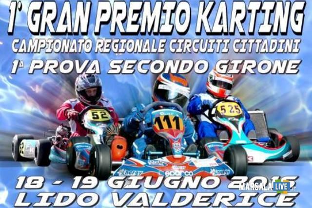 Gran-Premio-Karting-Lido-Valderice-2016