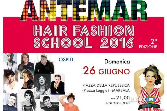 Hair-Fashion-School-By-Antemar-marsala