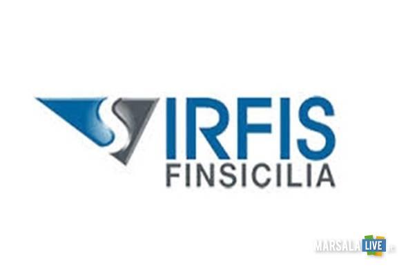IrfisFinSicilia-cesame
