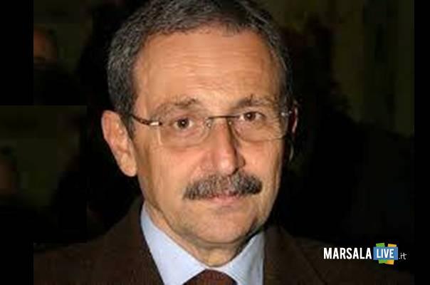 Magistrato-Vincenzo-Pantaleo-Procuratore-Capo-della-Repubblica-Marsala