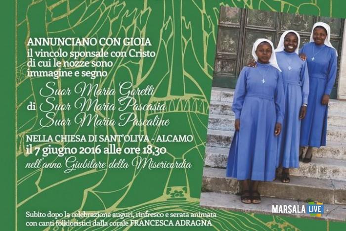 Maria-Goretti_Maria-Pascasia_Maria-Pascaline_suore-Alcamo