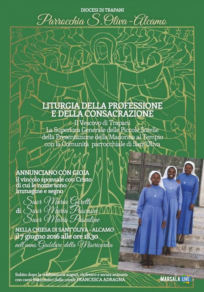 Maria-Goretti_Maria-Pascasia_Maria-Pascaline_suore-di-Alcamo