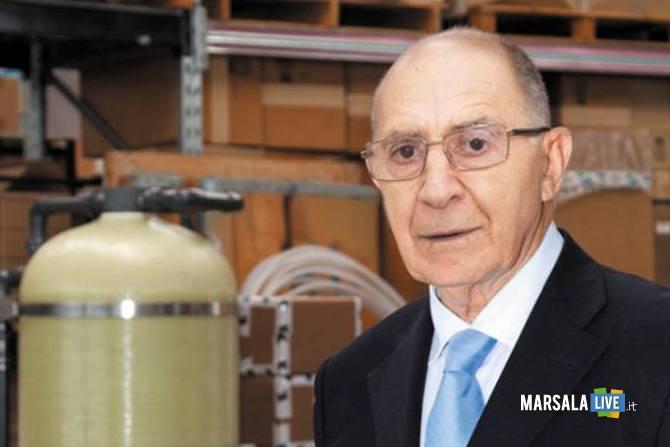 Marsala-è-morto-Francesco-De-Vita-fondatore-di-Tecnicomar
