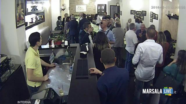 Marsala-Cena-al-buio-beneficenza-Unione-Italiana-Ciechi-e-Ipovedenti