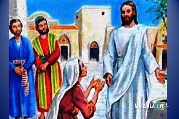 Marsala-Chiesa-Apostolica-Pentecostale