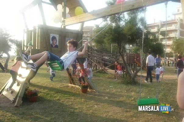 Marsala-Il-nostro-fiore-per-Andrea-Mistretta-Parco-Arcobaleno-1