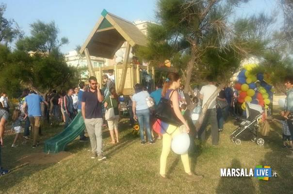 Marsala-Il-nostro-fiore-per-Andrea-Mistretta-Parco-Arcobaleno-2