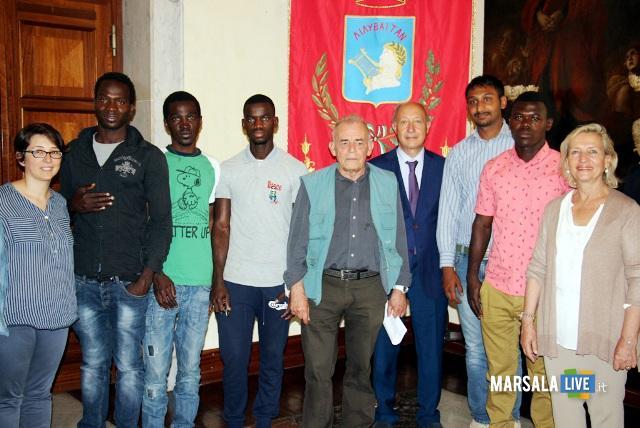 Marsala-Missione-Mozia-progetto-sociale-per-campagna-scavi