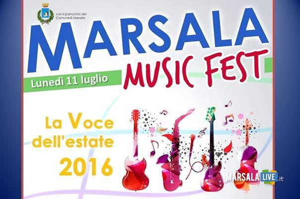 Marsala-Music-Fest-e20-home