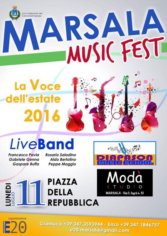 Marsala-Music-Fest-e20
