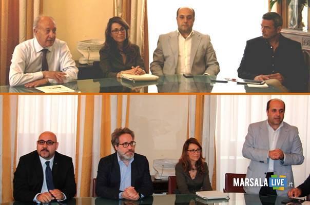 Marsala-Startup-Weekend-Passantino-Carta-Mondello-Di Girolamo