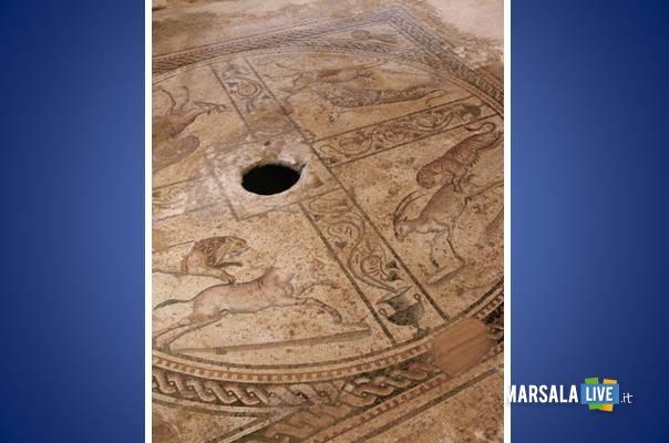 Marsala-Visita-guidata-alla-domus-di-età-imperiale-parco-Archeologico-Lilibeo