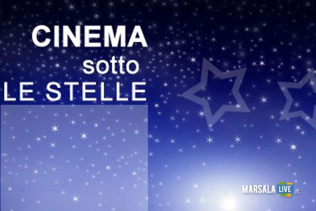 Marsala-cinema-sotto-le-stelle-2016