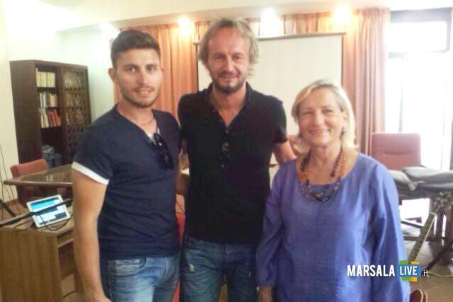 Marsala-lezioni-chitarra-Luca-Colombo-Diapason-Music-Scholl-Gabriele-Genna