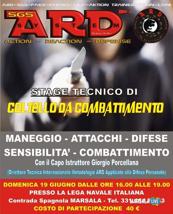 Marsala-stage-di-autodifesa-Fighting-School-International-Academy-