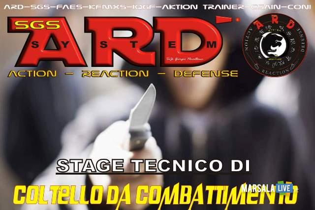 Marsala-stage-di-autodifesa-Fighting-School-International-Academy
