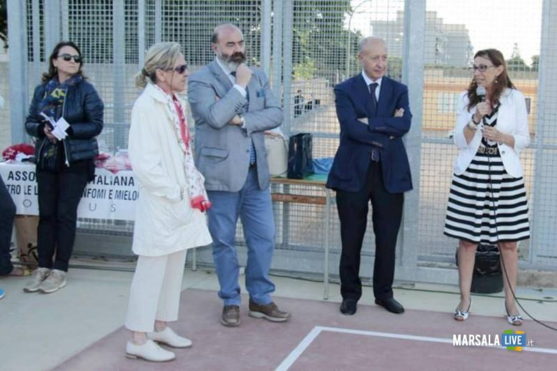 Marsala_Giardini-dei-Giusti-e-delle-Giuste_Liceo_Pascasino