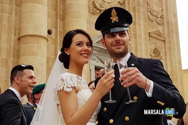Matrimonio-mirella-maggio-daniele-domingo-marsala (1)