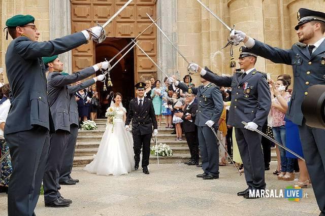 Matrimonio-mirella-maggio-daniele-domingo-marsala (10)
