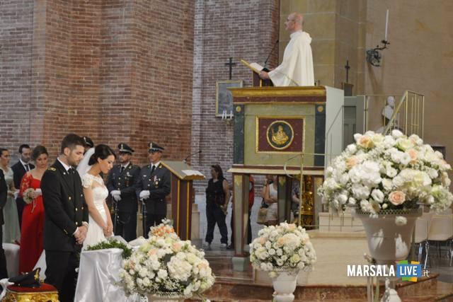 Matrimonio-mirella-maggio-daniele-domingo-marsala (11)