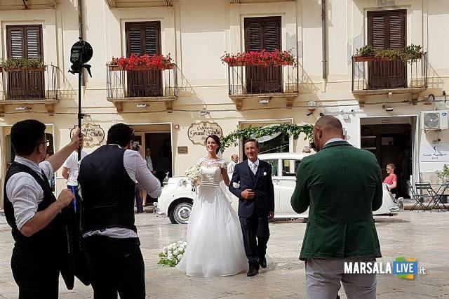 Matrimonio-mirella-maggio-daniele-domingo-marsala (12)