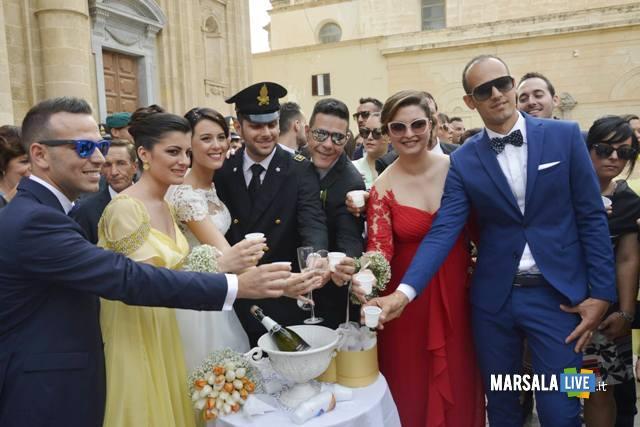 Matrimonio-mirella-maggio-daniele-domingo-marsala (14)