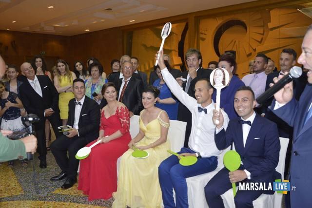 Matrimonio-mirella-maggio-daniele-domingo-marsala (15)