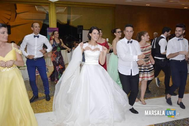 Matrimonio-mirella-maggio-daniele-domingo-marsala (16)