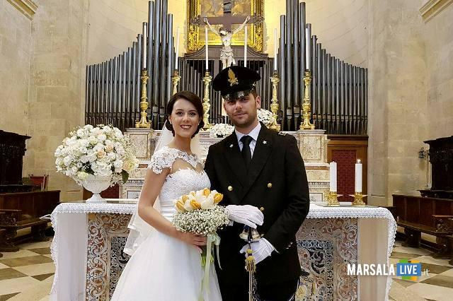 Matrimonio-mirella-maggio-daniele-domingo-marsala (2)