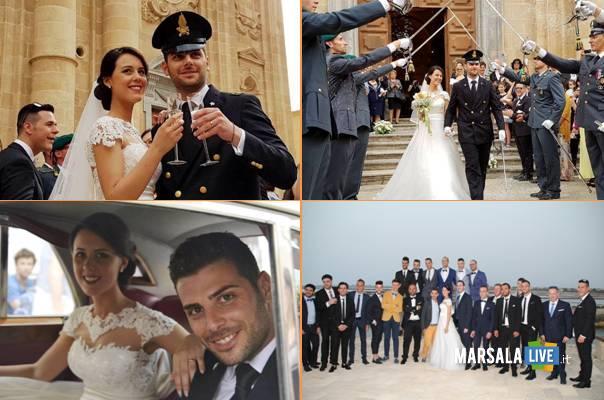 Matrimonio-mirella-maggio-daniele-domingo-marsala-2016
