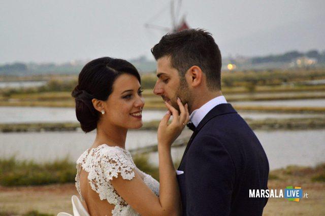 Matrimonio-mirella-maggio-daniele-domingo-marsala (3)