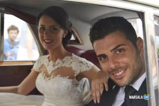 Matrimonio-mirella-maggio-daniele-domingo-marsala (4)