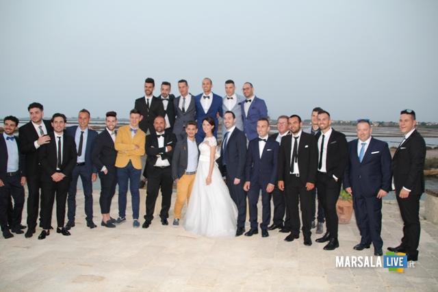 Matrimonio-mirella-maggio-daniele-domingo-marsala (5)