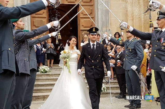 Matrimonio-mirella-maggio-daniele-domingo-marsala (6)