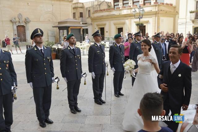 Matrimonio-mirella-maggio-daniele-domingo-marsala (7)