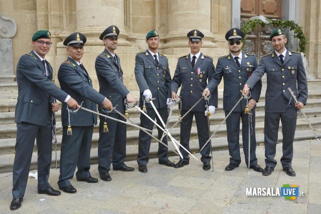 Matrimonio-mirella-maggio-daniele-domingo-marsala (8)