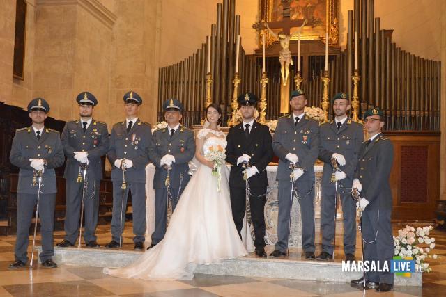 Matrimonio-mirella-maggio-daniele-domingo-marsala (9)