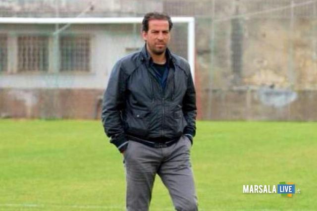 Matteo-Gerardi-marsala-calcio-1912