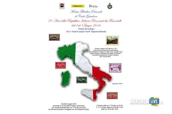 Mostra-Filatelica-di-Giacalone-marsala-2016