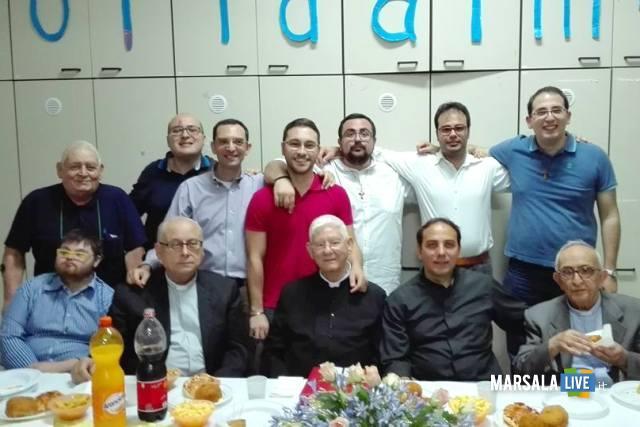 Padre-don-Rosario-La-Puma-festa-60-anni-sacerdozio