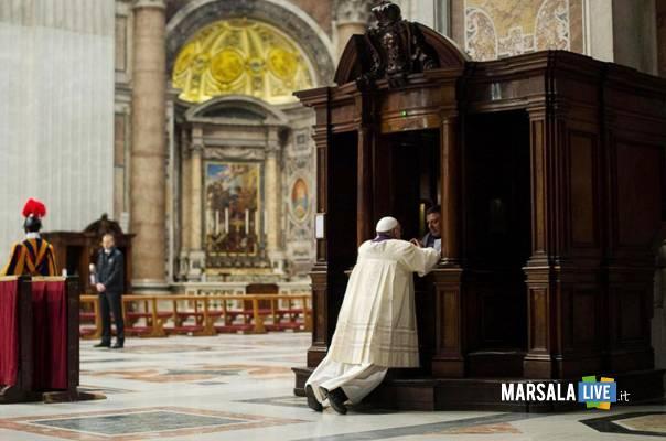 Papa-Francesco-si-confessa