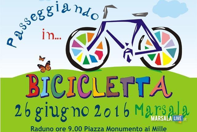 Passeggiata-in-Bicicletta-Marsala-2016