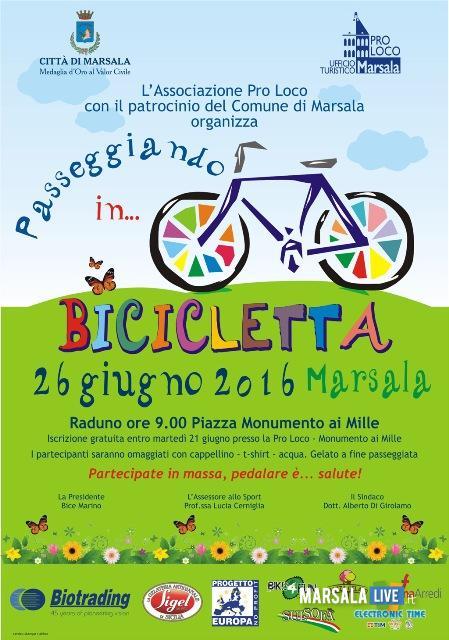 Passeggiata-in-Bicicletta-a-Marsala-2016