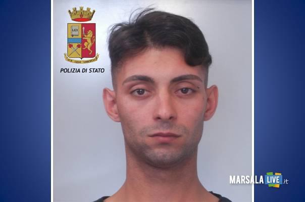 QUINCI-Antonino