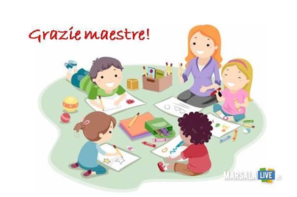 Roberta-Piccione-Grazie-maestre-marsala